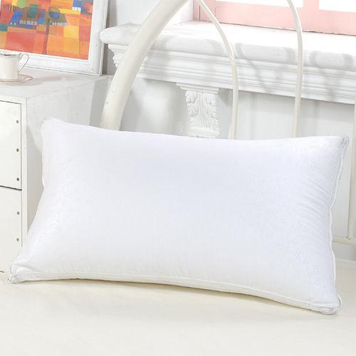 【思美爾】舒適子母枕