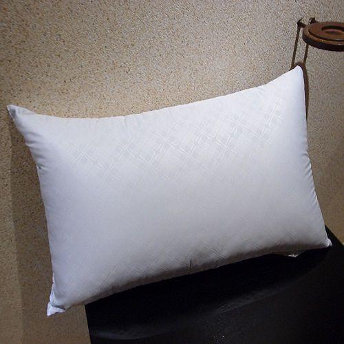 《SHINEE 》台灣製 天然(天絲健康抗菌枕)