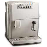 東龍全自動咖啡機 TE-901