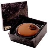 【達克闇黑】比利時巧克力蛋糕(7吋)(含運)