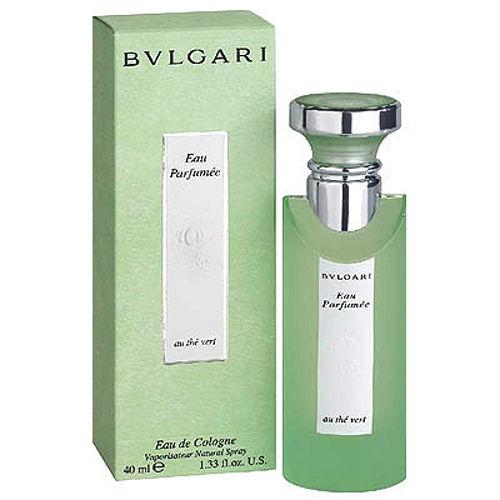 綠茶中性淡香水 40ml