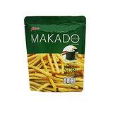 MAKADO麥卡多薯條-海苔27G