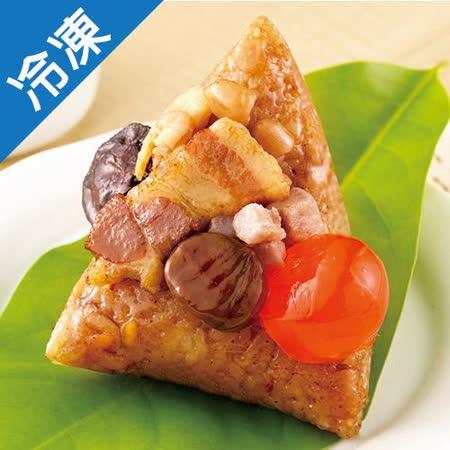 呷七碗飄香北部粽5粒/包