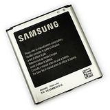 原廠電池 SAMSUNG Galaxy S4 i9500 / J SC-02F N075T / Grand2 G7102 B600BE 2600mAh