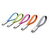 VOJO micro USB cable磁性傳輸/充電線