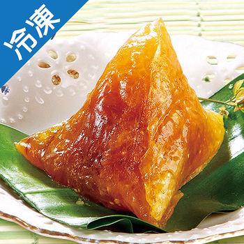 福源原味梗粽6粒/包(120g±10%/粒)