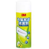 3M冷氣抗菌清潔劑-檸檬清香