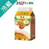 光泉茉莉茶園蜜茶TR400ml