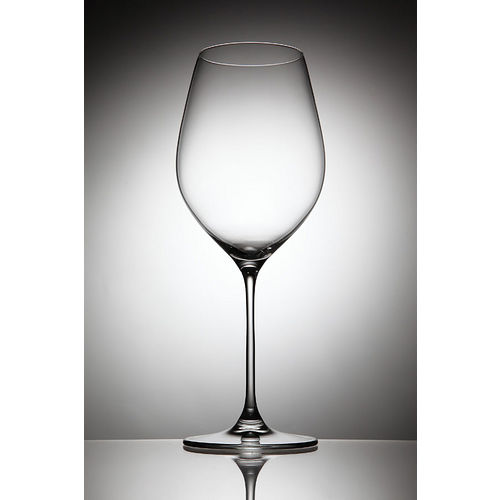 《Rona樂娜》Celebration專業杯系列-波爾多杯-660ml(6入)